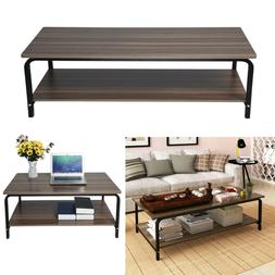 1 Meter Simple Assembly Small Apartment Desk Tea Table Livin