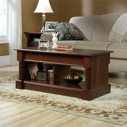 Sauder 420520  Palladia Lift-Top Coffee Table Sec  Select Ch