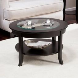 Winsome Easton Coffee Table