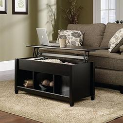 Premium Quality Low Coffee Table With Hidden Lift Top and Lo