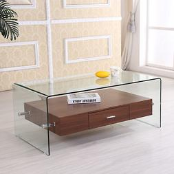 Best Quality Furniture Coffee Table BQFT1213