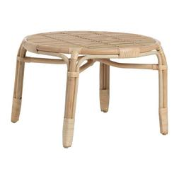 IKEA Coffee table, outdoor Size 26 3/4