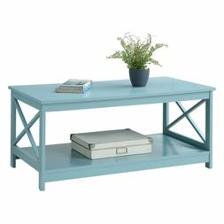 coffee table modern home living room accent