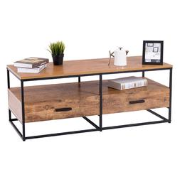 Coffee Tables For Living Room Clearance With Drawers Storage