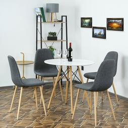 Dining Table Set  Room Table Set Kitchen Coffee Table and Ch