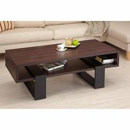 fayth coffee table