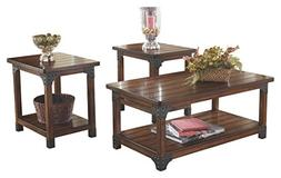 Ashley Furniture Signature Design - Murphy 3 Piece Occasiona