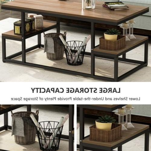 2 Table Storage 47''*24''*20''