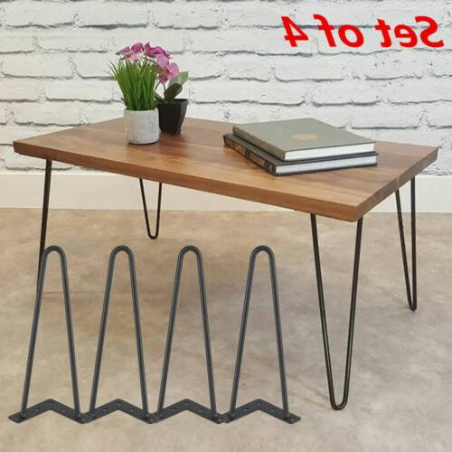 8 12 16 28 hairpin coffee table