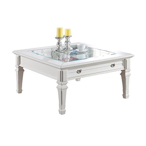 80530 adalyn coffee table