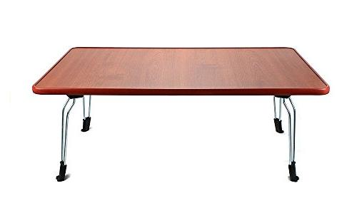 86520 multi fording wooden table