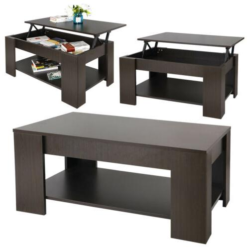 Coffee Table Lift Modern Home