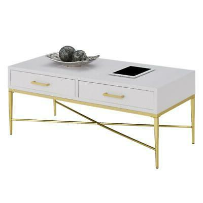 Convenience Ashley Table in