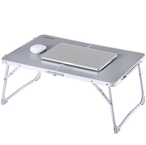 bed tray multifunction laptop desk