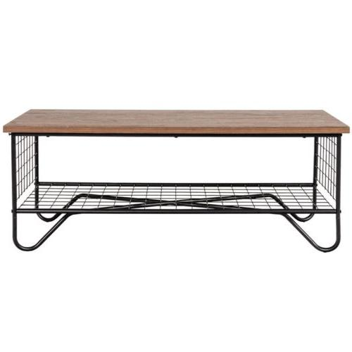 Coffee Accent Cocktail Side Table Frame x x US