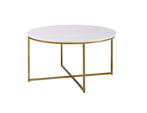 "WE 36"" Table with -"