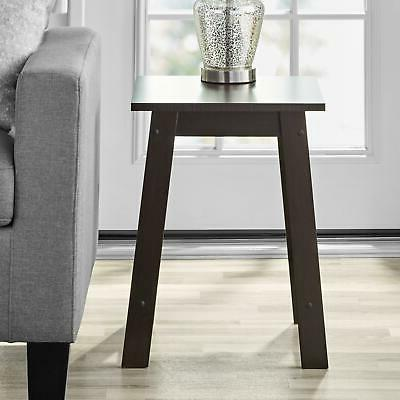 Coffee & End Tables Modern Living Room Furniture 3 Piece