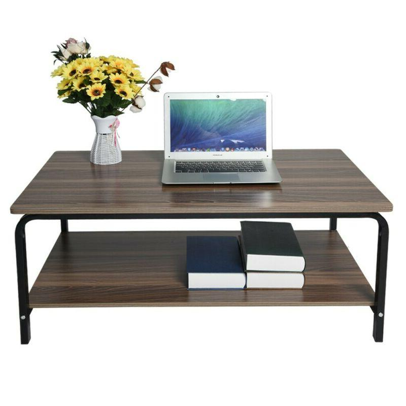Modern Simple Table