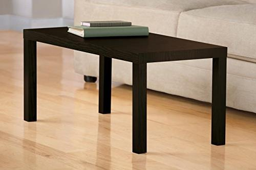 DHP Table -