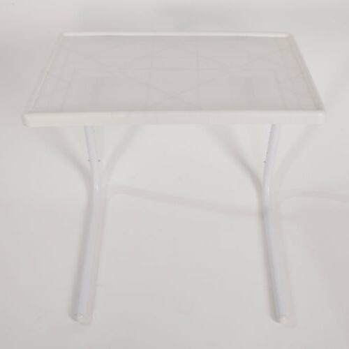 Folding TV Table Eating Snack Dinner Small Desk Furniture Space