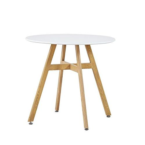 greenforest round dining table
