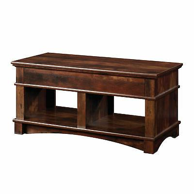 harbor view lift coffee table