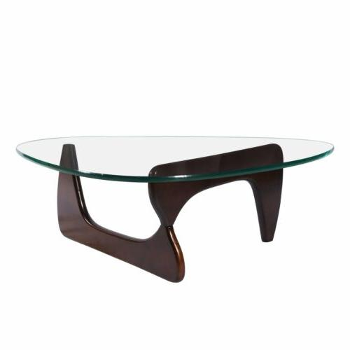 Herman Miller Noguchi Coffee Table Authentic Brand New