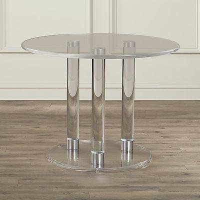 Horchow Side Table Table MSRP