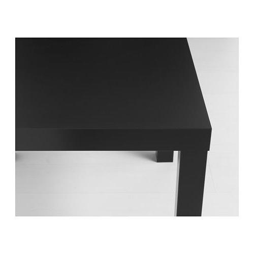 IKEA Side End Table Bedside Laptop Purpose Shipping