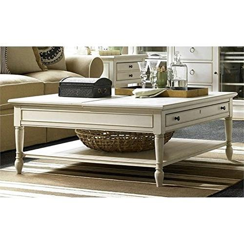 Beaumont Lane Top Coffee Table