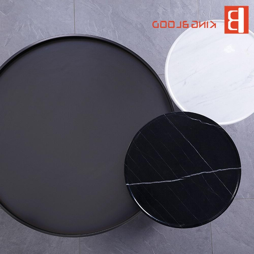 living room round <font><b>table</b></font>