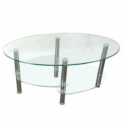 Modern Coffee Table Modern Design Living Room Furniture