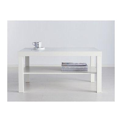 Table White Laptop Room