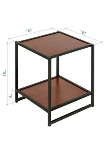 ❤❤ Collection Square Table/End ❤