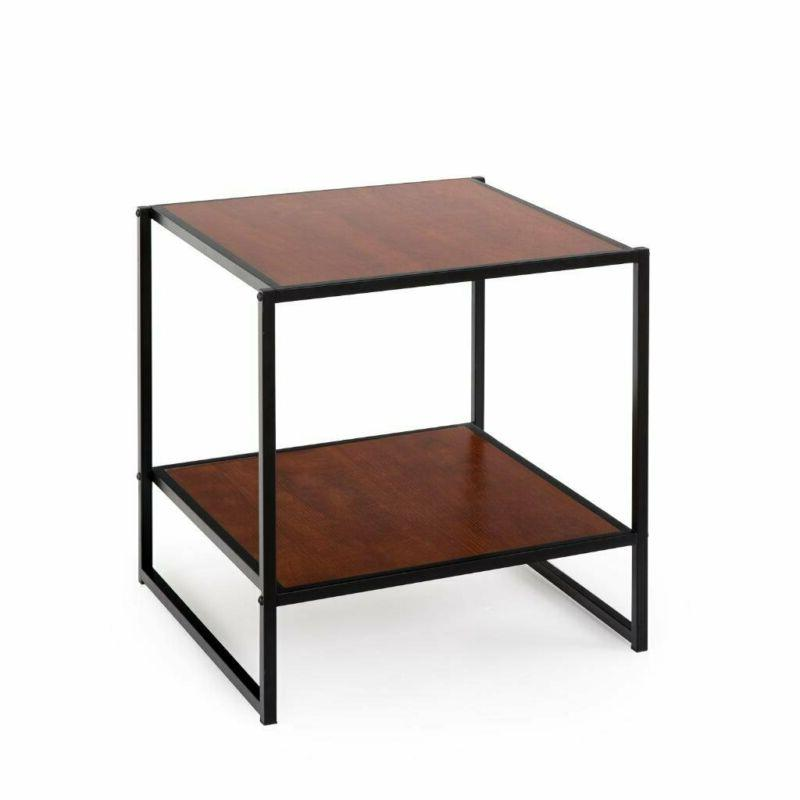 Zinus 20 Side/ End Table/