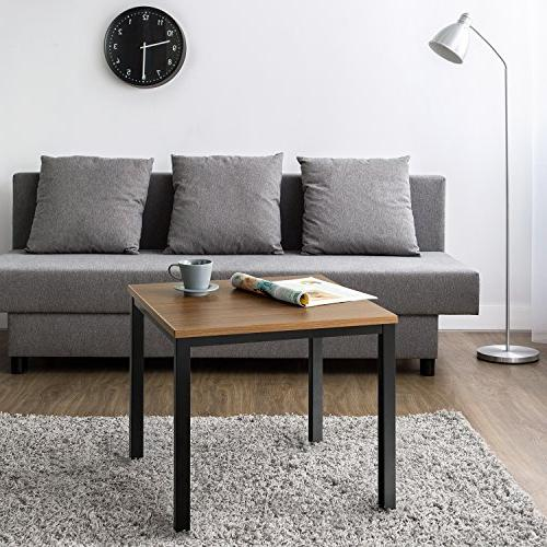 modern studio collection soho table