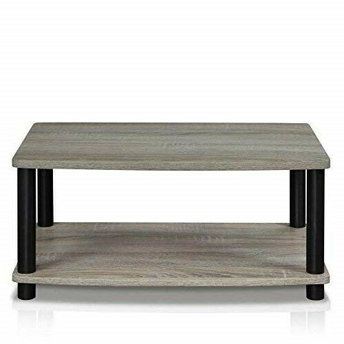 Modern TV Table Furniture With Storage