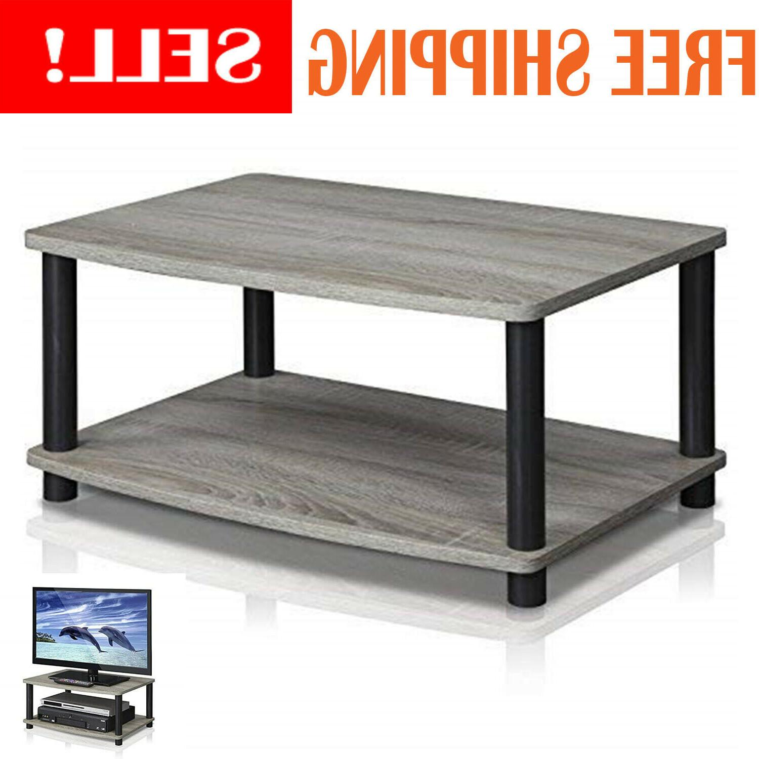 modern tv stand coffee table living room