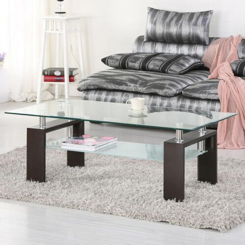 Mecor Rectangle Table Bars Room