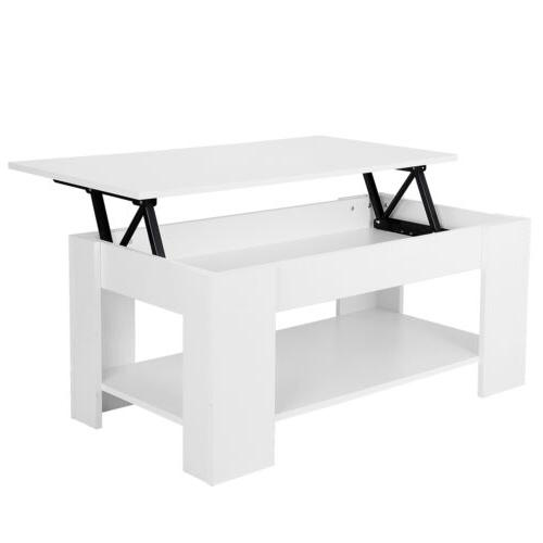 Furniture White Hard Table Large For Room