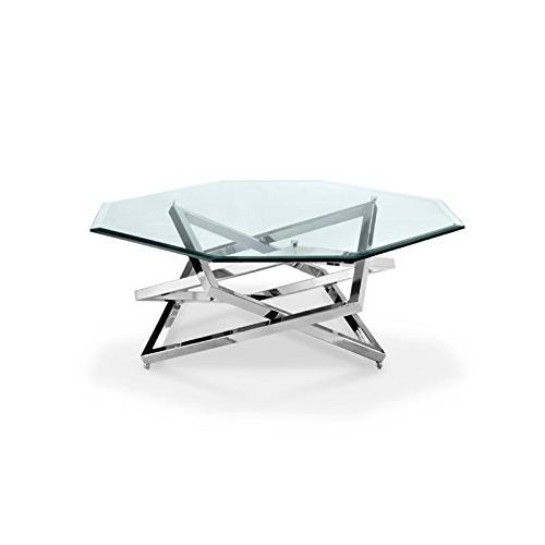 Beaumont Table in