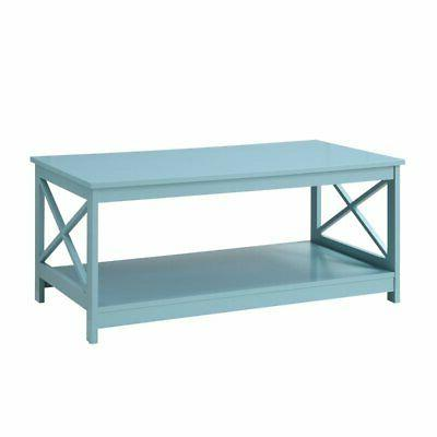 Convenience Concepts Table in Foam