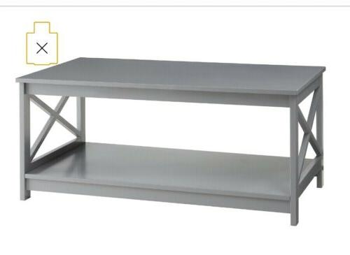Convenience Table Multiple