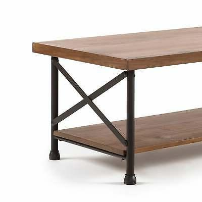 Priage by Style Coffee Table