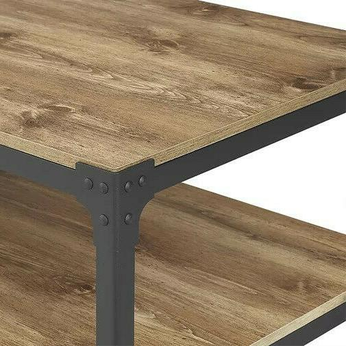 "Table 48"" Metal Base,"