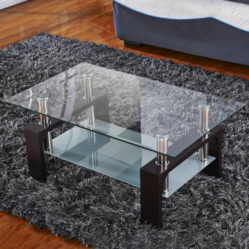 Mecor Table Legs Room