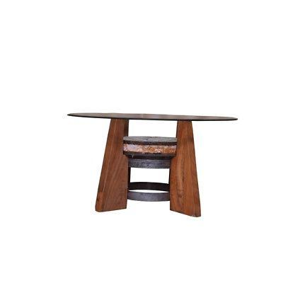 Beaumont Lane Table in