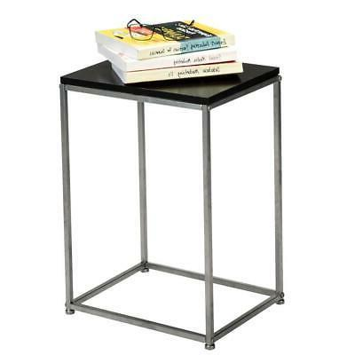 Side Table For Spaces End Table Stand