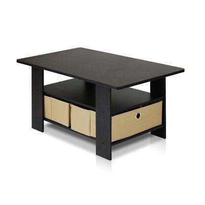 simple living set coffee table simple stylish