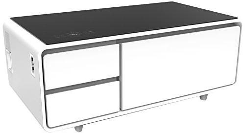 soctb300whbk coffee table